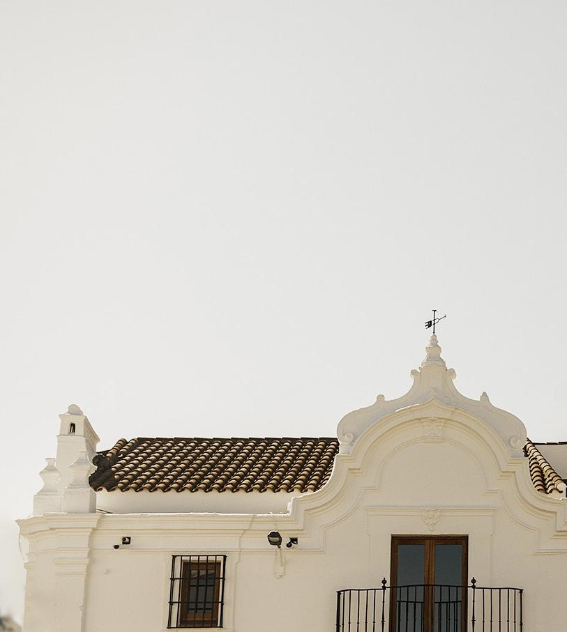 La Hermandad Villalba